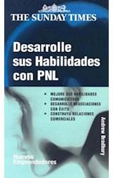 Papel DESARROLLE SUS HABILIDADES CON PNL