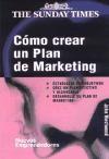 Papel Como Crear Un Plan De Marketing
