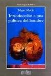 Libro Introduccion A Una Politica Del Hombre