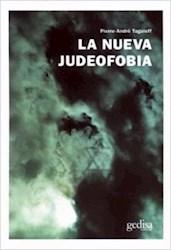 Papel Nueva Judeofobia, La