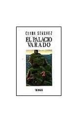 Papel PALACIO VARADO EL