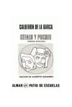 Papel CEFALO Y POCRIS