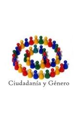 Papel GENERO Y CIUDADANIA