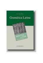 Papel Gramática Latina