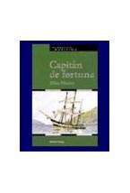 Papel Capitán de fortuna