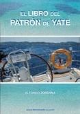 Papel Libro Test De Patrón De Yate
