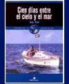 Libro Cien Dias Entre El Cielo Y El Mar