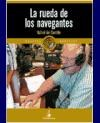 Papel La Rueda De Los Navegantes