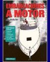 Papel Embarcaciones A Motor