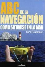 Papel Abc De La Navegación