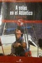 Papel A Solas En El Atlántico