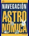 Papel La Navegación Astronómica