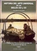 Papel Historia Del Arte Universal De Los Siglos Xix Y Xx 2 Vol