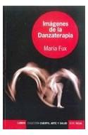 Papel DANZA EXPERIENCIA DE VIDA (TECNICAS 30005)