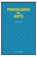 Papel ARTE PERCEPCION Y REALIDAD (COMUNICACION 34003)