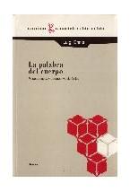 Papel TERAPIA FAMILIAR DE LOS TRASTORNOS PSICOSOMATICOS