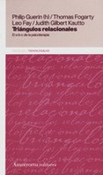 Papel PSICOTERAPIA GRAMATICA Y SINTAXIS (TERAPIA FAMILIAR 14034)
