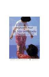 Papel SU HIJO ADOPTADO-UNA GUIA EDUCATIVA PARA PADRES