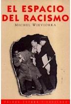 Papel EL ESPACIO DEL RACISMO