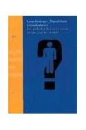 Papel METODOS DE INVESTIGACION EN LAS CIENCIAS SOCIALES (PAIDOS BASICA 32042)