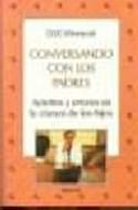Papel CONVERSANDO CON LOS PADRES ACIERTOS Y ERRORES EN LA CRISIS (PAIDOS 39097)