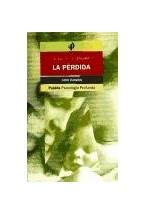 Papel PERDIDA, LA 3 (APEGO Y LA PERDIDA)