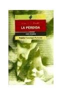 Papel PERDIDA AFECTIVA TRISTEZA Y DEPRESION (PAIDOS PSICOLOGIA PROFUNDA 10050)
