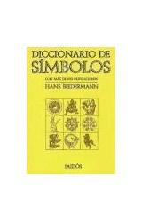 Papel DICCIONARIO DE SIMBOLOS-