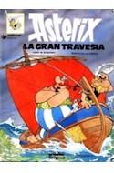 Papel GRAN TRAVESIA (ASTERIX)
