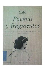 Papel POEMAS Y FRAGMENTOS
