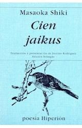 Papel CIEN JAIKUS