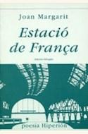 Papel ESTACIO DE FRANCA