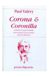 Papel CORONA & CORONILLA