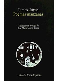 Papel Poemas Manzanas