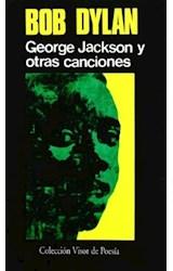 Papel GEORGE JACKSON Y OTRAS CANCIONES