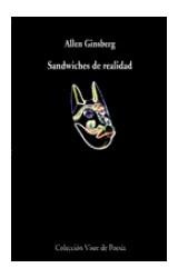 Papel SANDWICHES DE LA REALIDAD