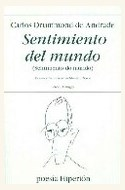 Papel ITABIRA (ANTOLOGIA)