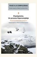 Papel BIBLIOTHECA HISPANA NOVA T.III Y IV