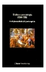 Papel ULTIMO TERCIO DEL SIGLO (1968-1998). ANTOLOGIA CONSULTADA DE