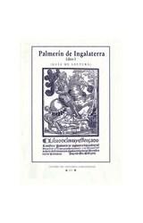Papel TRATADO DEL ORIGEN Y ARTE DE ESCRIBIR BIEN