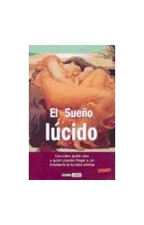 Papel SUEÑO LUCIDO, EL (DESCUBRE QUIEN ERES Y QUIEN PUEDES SER