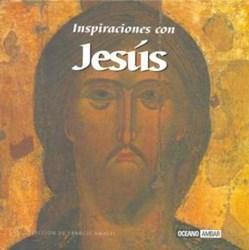 Papel Inspiraciones Con Jesus