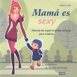 Papel Mama Es Sexy