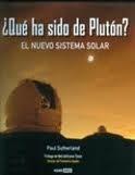 Papel Que Ha Sido De Pluton