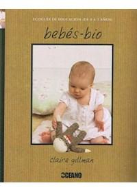 Papel Bebes-Bio