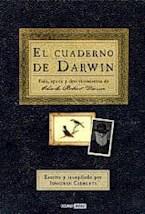 Papel EL CUADERNO DE DARWIN