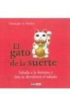 Papel Gato De La Suerte, El