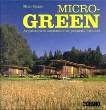 Papel Micro Green