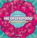 Papel Ho'Oponopono
