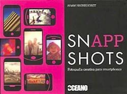 Papel Snapp Shots